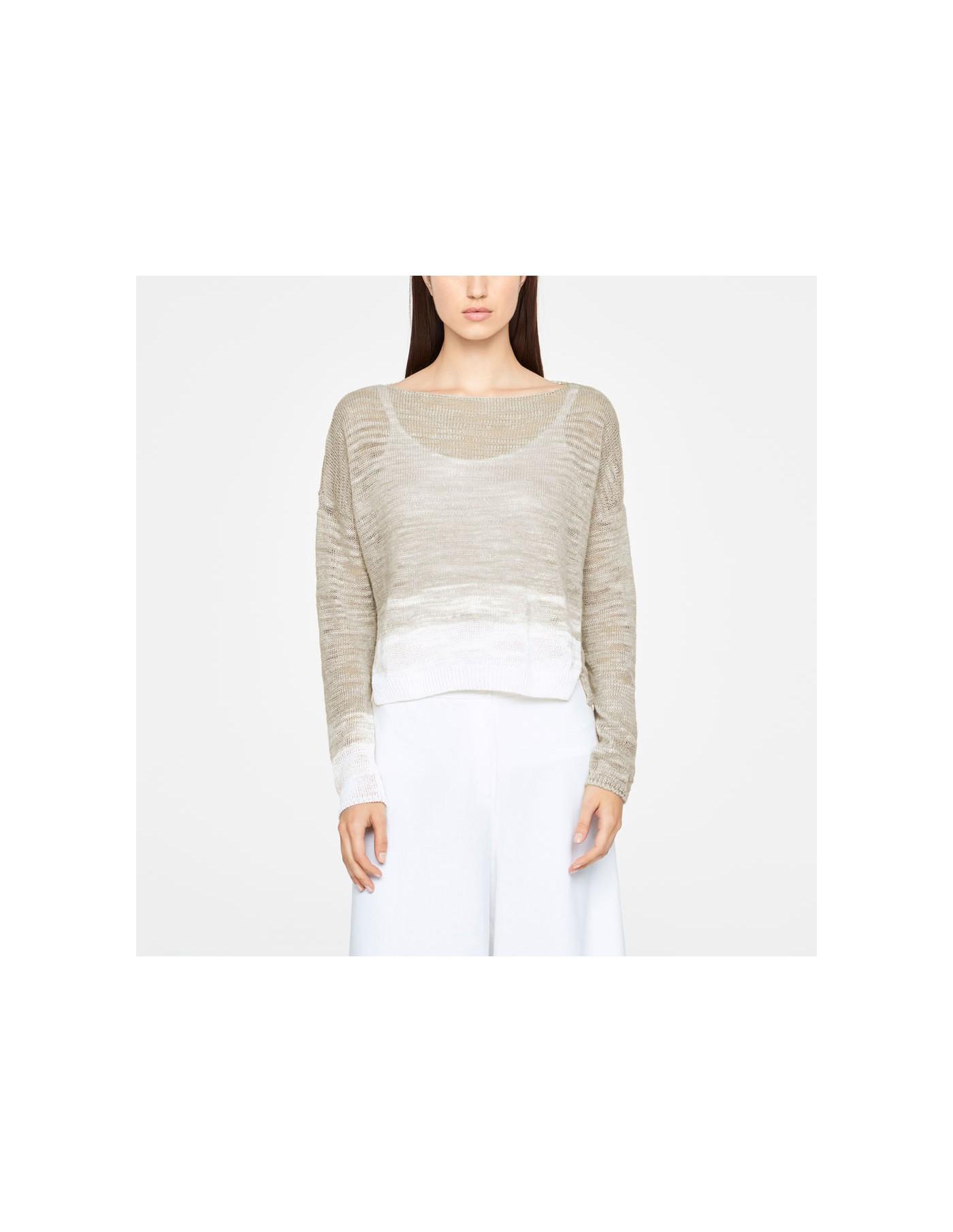 SARAHPACINI Sweater