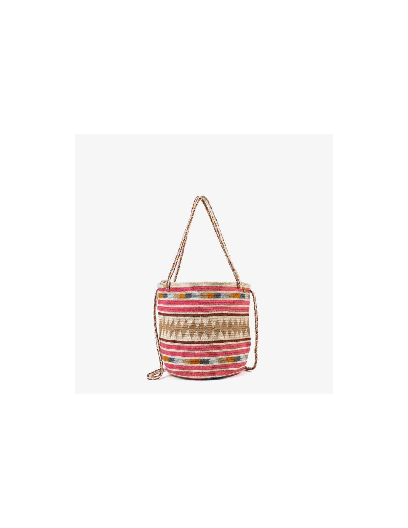 GUANA Handmade Bag